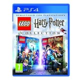 Lego Harry Potter Collection (2in1) - PS4 2in1