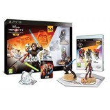 Disney Infinity 3.0: Star Wars Starter Pack  - PS3