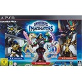 Skylanders Imaginators  - PS3