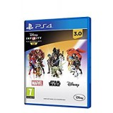 Disney Infinity 3.0 - Software Standalone - PS4