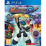 Mighty No 9  - PS4