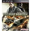Ace Combat: Assault Horizon - Ps3