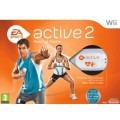 EA Sports Active 2 - Wii