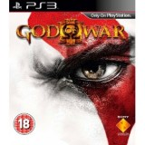 God of War 3 - PS3