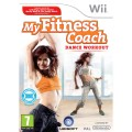 My Fitness Coach - Dance Workout - Wii