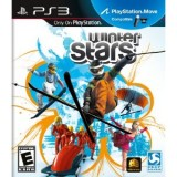 Winter Stars - Ps3