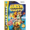 Boom Blox Bash Party - Wii