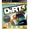 Dirt 3 - Complete Edition - Ps3