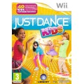 Just Dance: Kids - Wii
