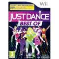 Just Dance: Best of - Wii