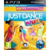 Just Dance: Kids - Ps3