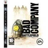 Battlefield: Bad Company (Platinum) - PS3