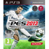 PES 2013: Pro Evolution Soccer - PS3