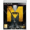 Metro Last Light - Ps3