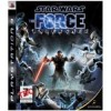 Star Wars: The Force Unleashed - Ps3