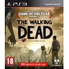 The Walking Dead - Ps3