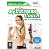 My Fitness Coach: Cardio Workout - Wii